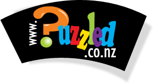 Addicting games and puzzles from The Puzzle Shop, Devonport