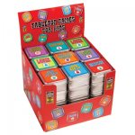 Kids Tin Games