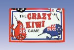 The Crazy Kiwi Game