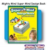 Super Minds - Design Book (Add on)