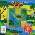 Booster Pack Hide & Seek Safari