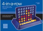 4-in-a-Row