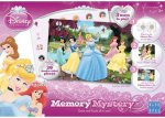 Disney - Princess Memory Mystery