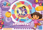 Dora the Explorer - Roundabout