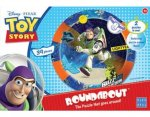 Toy Story - Roundabout