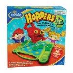 Hoppers  - Junior