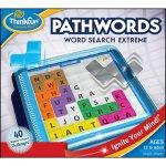 Pathwords