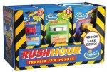 Rush Hour - Add on Set 3