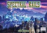 Spectral Rails