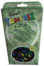 Tantrix Game Pack - Pocket