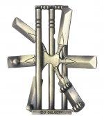 Cast Puzzle -  Cricket (H2-2)