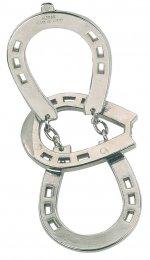 Cast Puzzle -  Horse (H2-5)