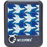 MC Escher Slide Puzzles