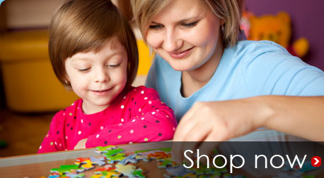 kids games & puzzles, educational games, solitaire and fun family games, board games and jigsaw puzzles